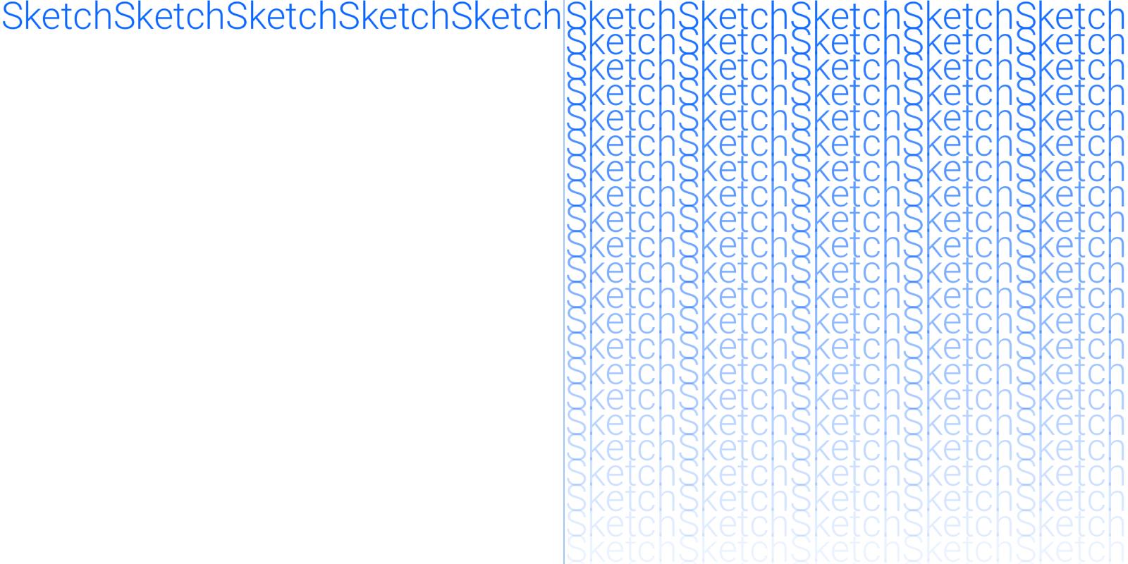 Looper | Sketch plugin