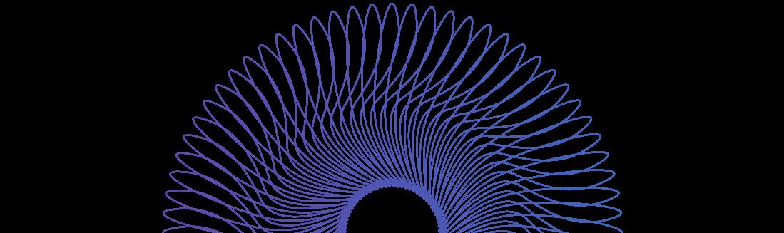looper sketch plugin