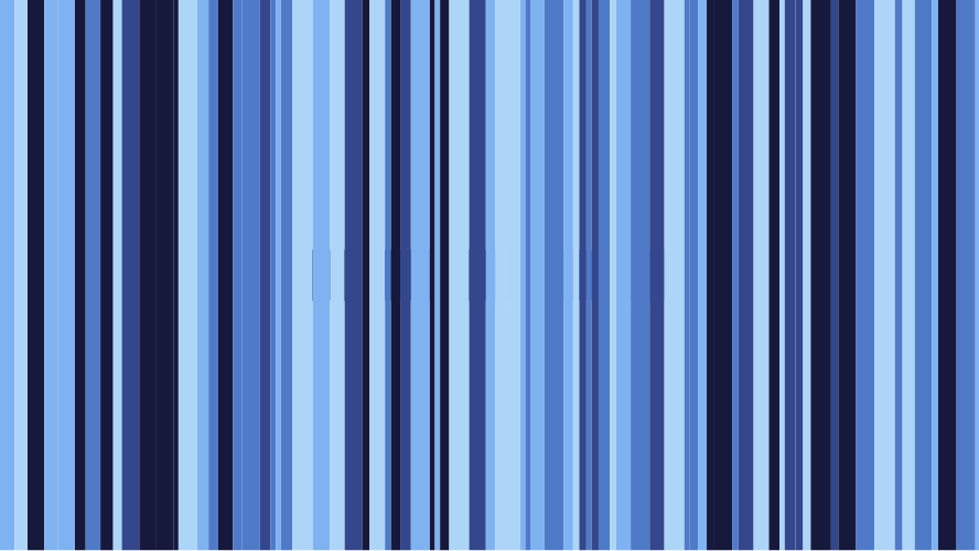 Palette Stripes