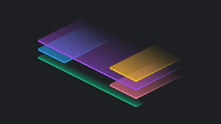 Sketch Isometric Plugin Example